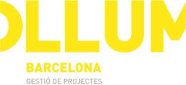 DLLUM Barcelona