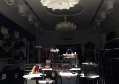 Zino boutiques (Abidjan)
